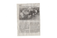 article Ouest France 002